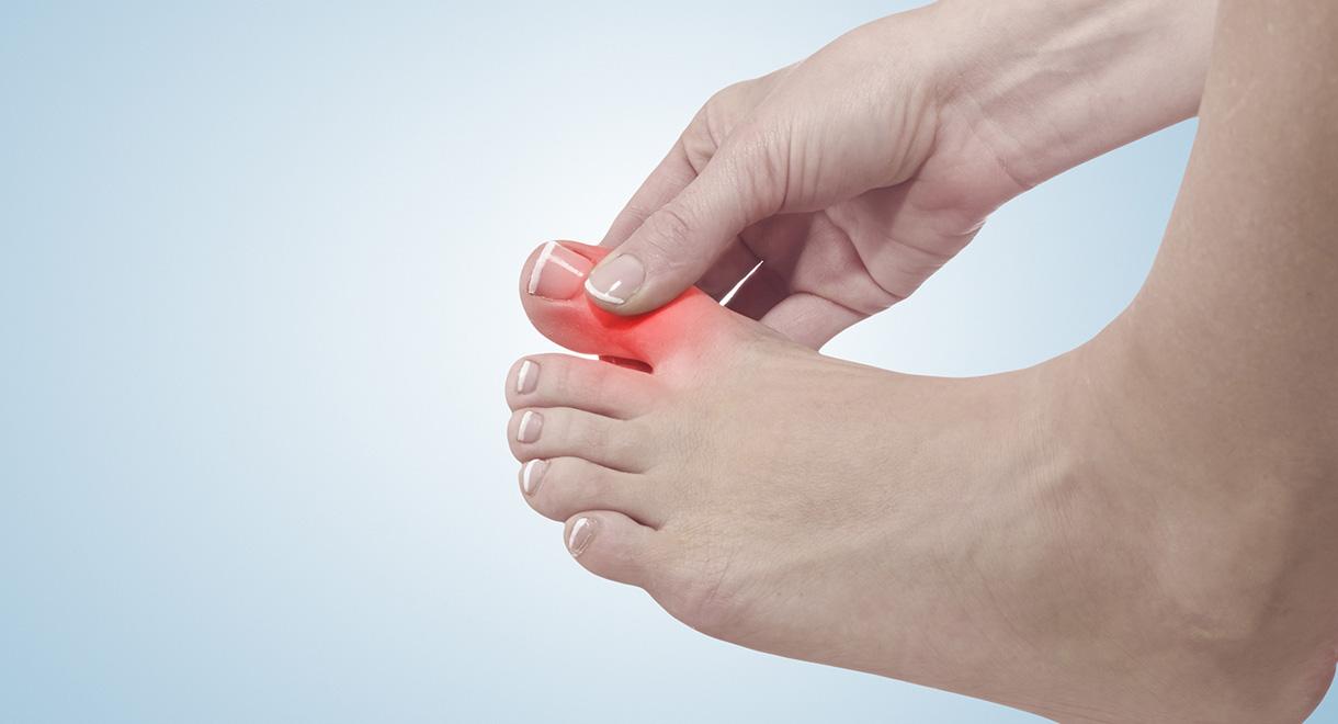 Лечение Боли В Суставах И Мышцах Ног