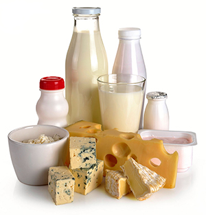 dairy-s