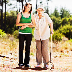 Liver-Doctor-Osteoporosis-Best-Solutions