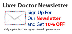 Liver Doctor Newsletter