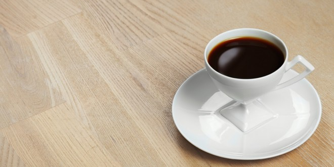 Liver-Doctor-Good-News-For-Coffee-Drinkers
