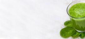 green-smoothie-w