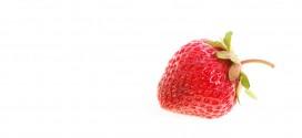 strawberry-w