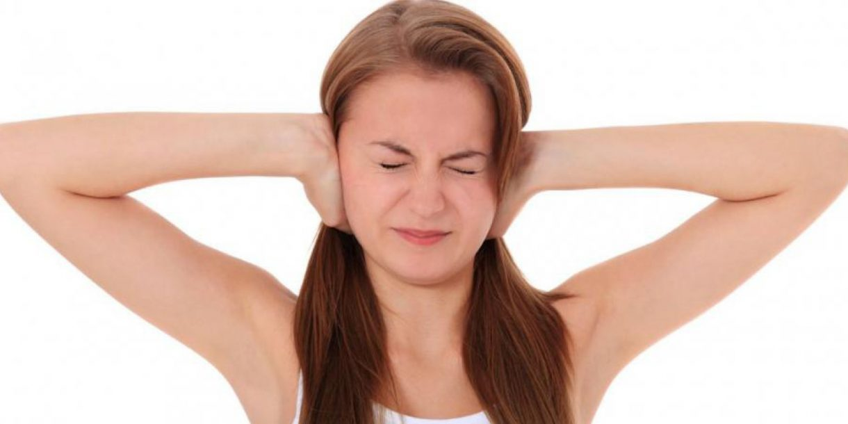 Magnesium may help reduce ringing in the ears caused by tinnitus