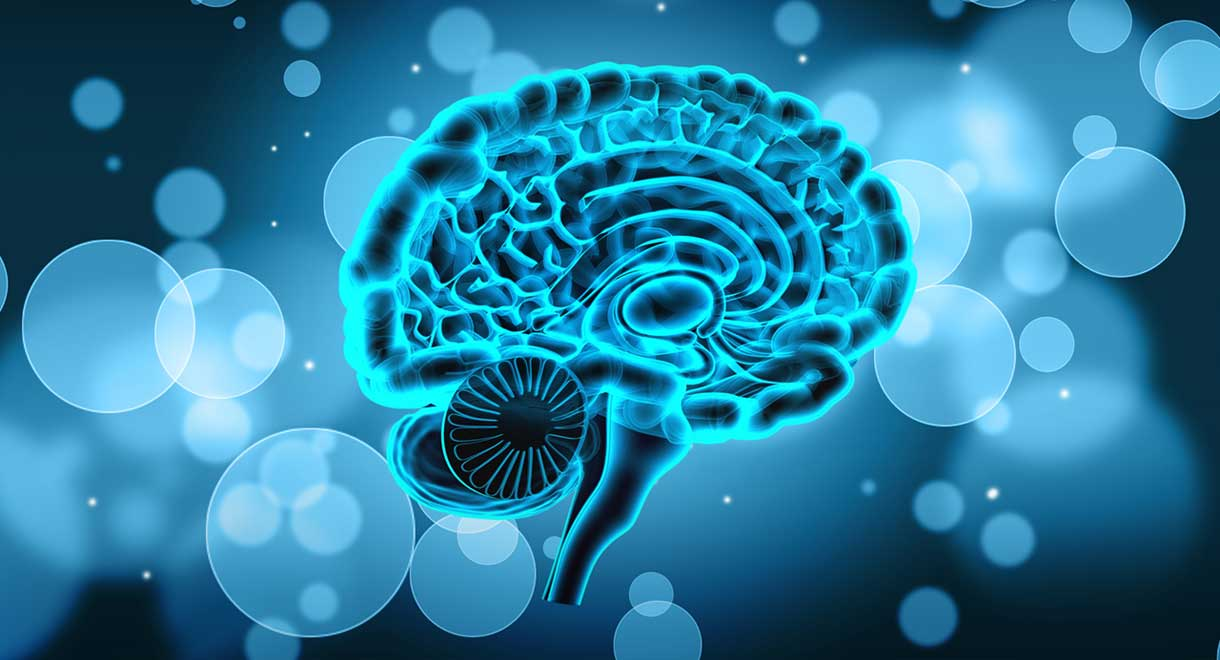 If You Have Diabetic Neuropathy, You Are Probably Losing Brain Tissue