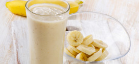 Liver-Doctor-Creamy-Slimming-Smoothie