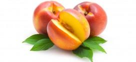 Liver-Doctor-Grain-Free-Nectarine-Cobbler