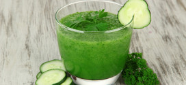 Liver-Doctor-Colon-Cleansing-Green-Juice