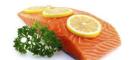 Liver-Doctor-Tomato-Baked-Salmon