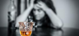 alcohol-woman-glass-w