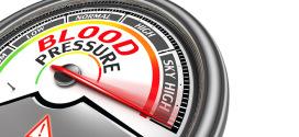 Liver-Doctor-Vital-Tips-For-High-Blood-Pressure