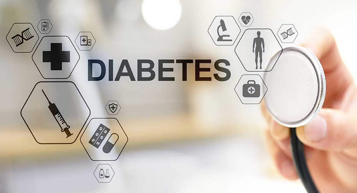 7 Important Clues You Could Be Diabetic