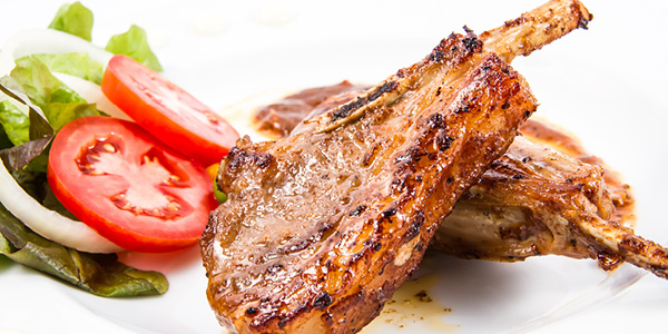 Liver-Doctor-Thyme-Lamb-Cutlets