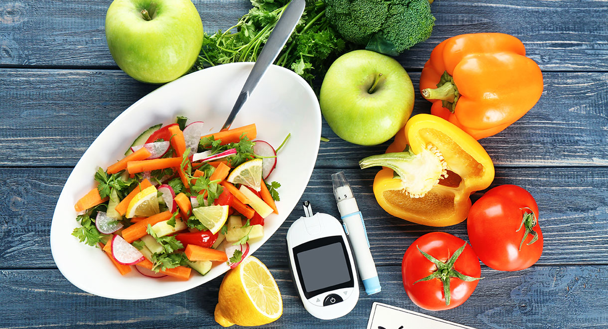 Magnesium Deficiency Increases The Risk Of Metabolic Syndrome