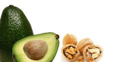 avocado-walnut-w