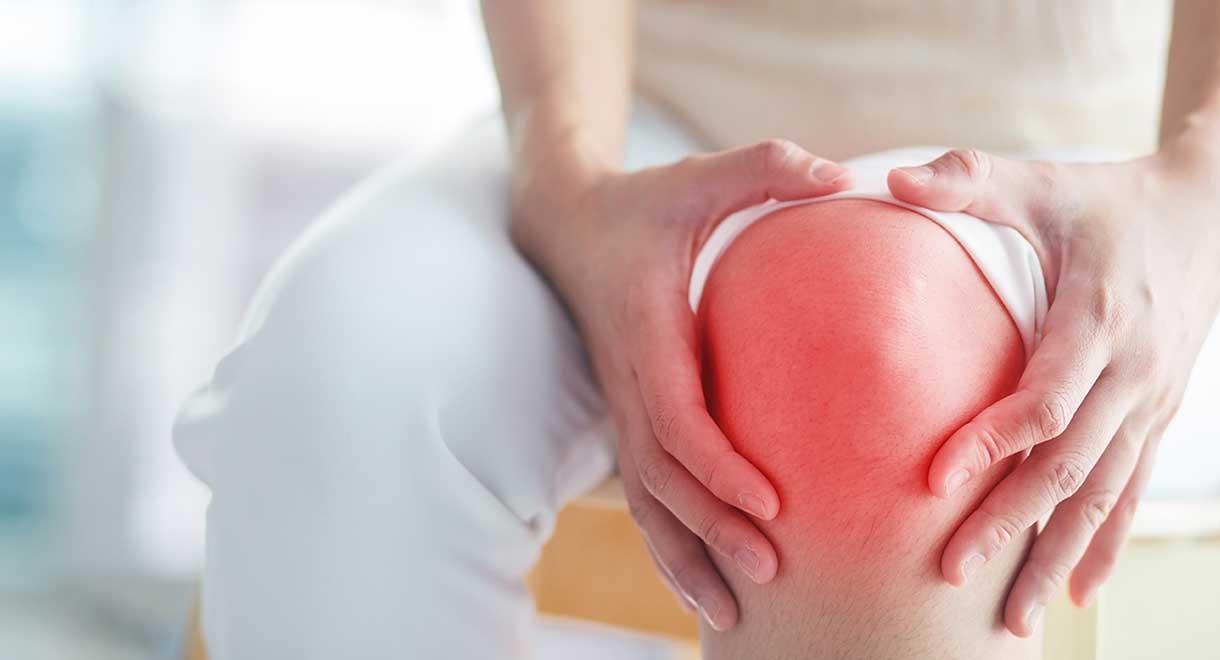 Case Study: Rheumatoid Arthritis