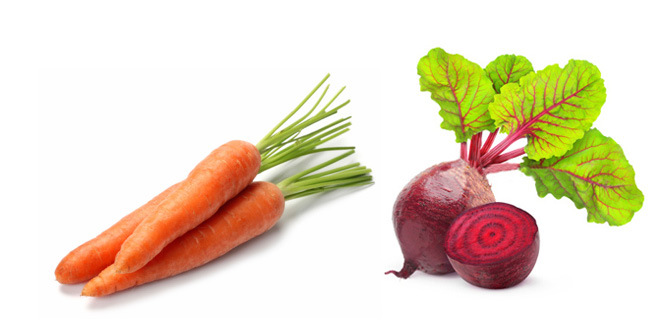 Image result for Beets and Carrots hd