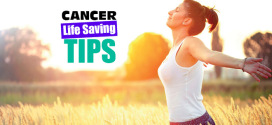 Liver-Doctor-Cancer-Life-Saving-Tips