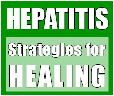 hepatitis-logo