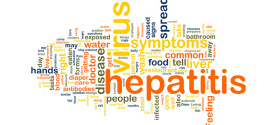 hepatitis-word