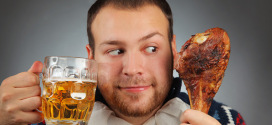 Liver-Doctor-Alcohol-And-Paleo-Diet