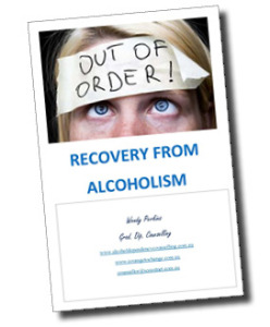 Liver-Doctor-Recovery-From-Alcoholism