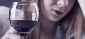 Liver-Doctor-Dont-Let-Alcohol-Rob-You-Of-Emotional-Intelligence