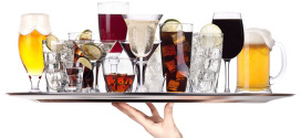 Liver-Doctor-Hepatitis-And-Alcohol-Safe-To-Have-A-Drink