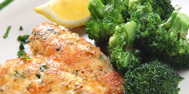Liver-Doctor-Healthy-Chicken-Schnitzel