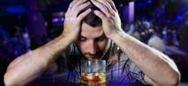 Liver-Doctor-Possible-To-Teach-Alcoholics-To-Drink-Socially