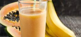 banana-papaya-smoothie-we