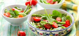 spinach-asparagus-salad-w
