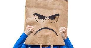 angry-bag-w