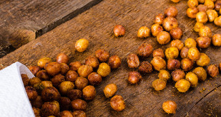 chickpeas-roasted-w