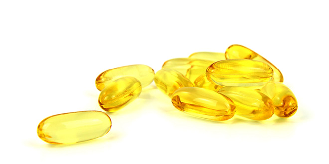 Fish oil can help diabetic neuropathy liver doctor for Fish oil and diabetes