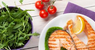 salmon-arugula-salad2-w