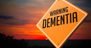 dementia-warning-sign-w