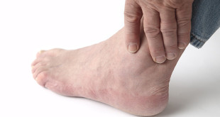 foot-ankle-w