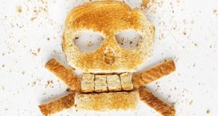 bread-skull-w