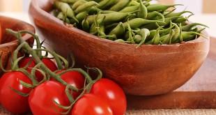 cherry-tom-green-beans-w