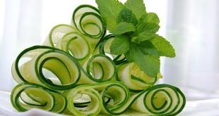 Liver-Doctor-Cucumber-Mint-Salad
