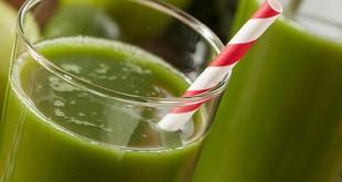 Liver-Doctor-Vegetable-Juice-For-Clear-Skin