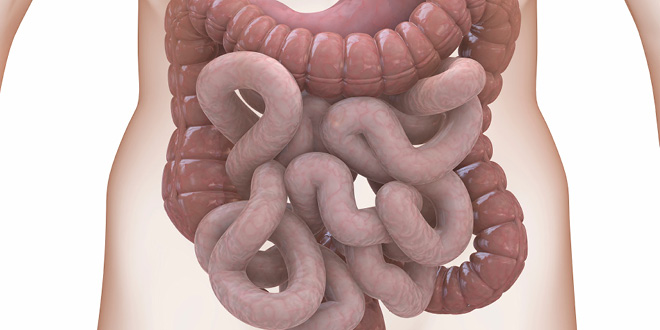 8 signs you may have a leaky gut