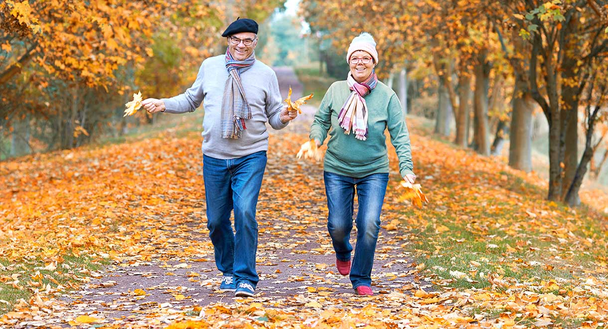 Just 2 Minutes Of Daily Exercise Can Reduce The Risk Of Hip Fracture