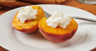 Liver-Doctor-Sugar-Free-Grilled-Peaches