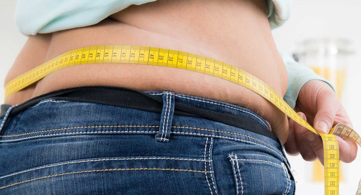 Type 2 diabetes can be reversed by losing weight from the pancreas
