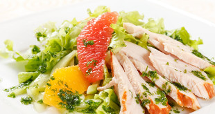chicken-salad-grapefruit-w