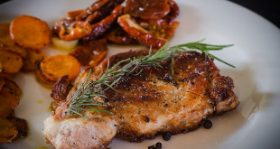 pork-chops-spanish-w