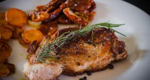 Liver-Doctor-Spanish-Pork-Chops