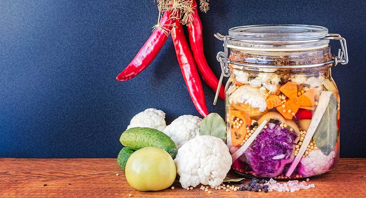 Probiotics help to lower blood sugar in diabetics